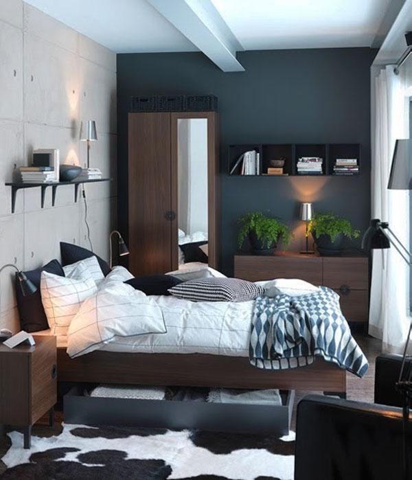smart-small-bedroom-design-ideas
