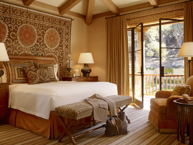stunning-traditional-bedroom-ideas