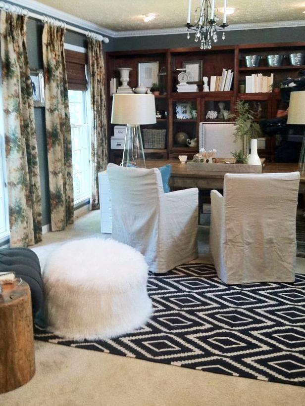 sweet-dp-darnell-eclectic-home-office