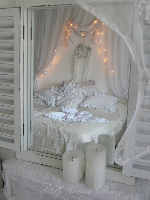 sweet-shabby-chic-bedroom-decor-ideas-29