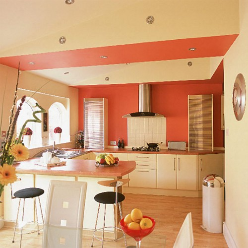top-kitchen-plans-and-designs-with-open-plan-lounge-and-dining-room-designs