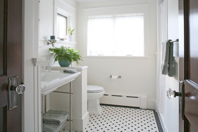 traditional-bathroom-5