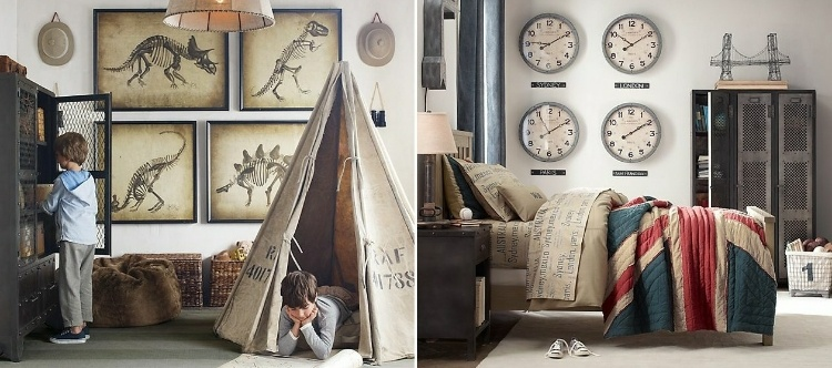traditional-bedroom-ideas-for-boys