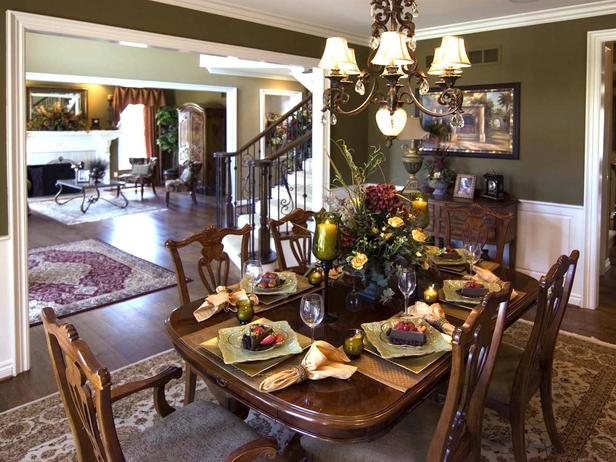 traditional-dining-room-decorating-dining-room-interior-design