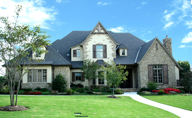 traditional-exterior1