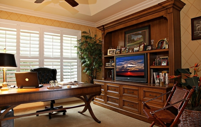 traditional-home-office-design