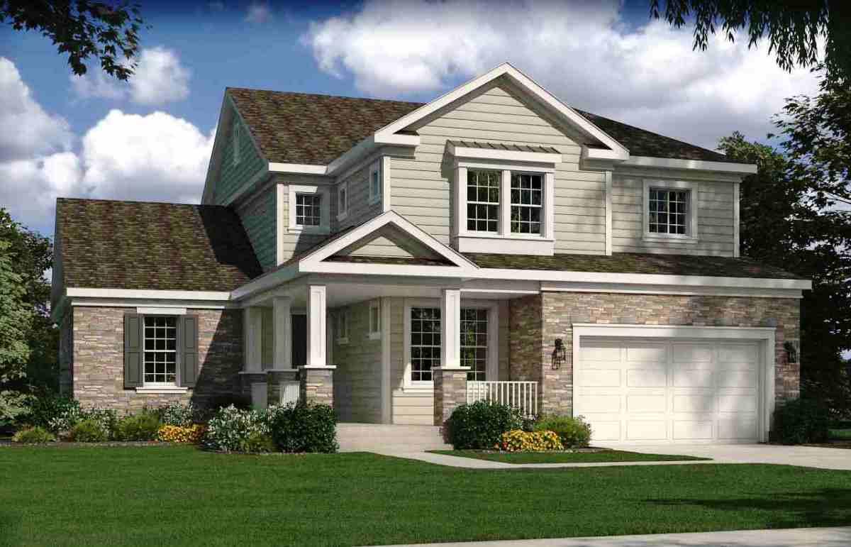 traditional-house-exterior-design-traditional-home-exterior