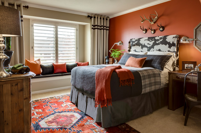 traditional-kids-room-interior-gallery-design-ideas-with-childrens-bedrooms-traditional-kids-on-teen-room