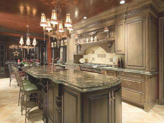 traditional-kitchen-interior-design