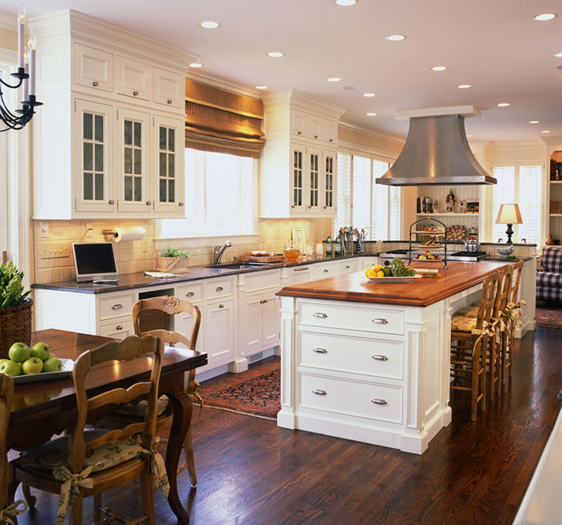 traditional-kitchens-as-traditional-kitchen-design