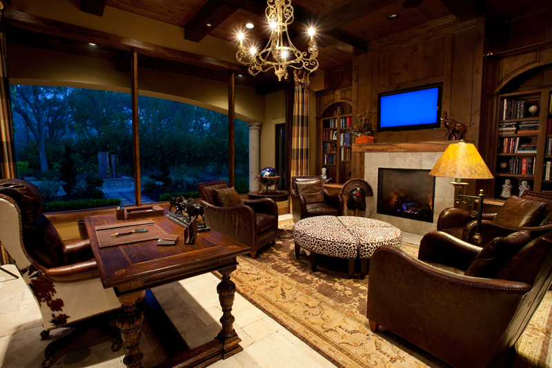 traditional-living-room-design-2