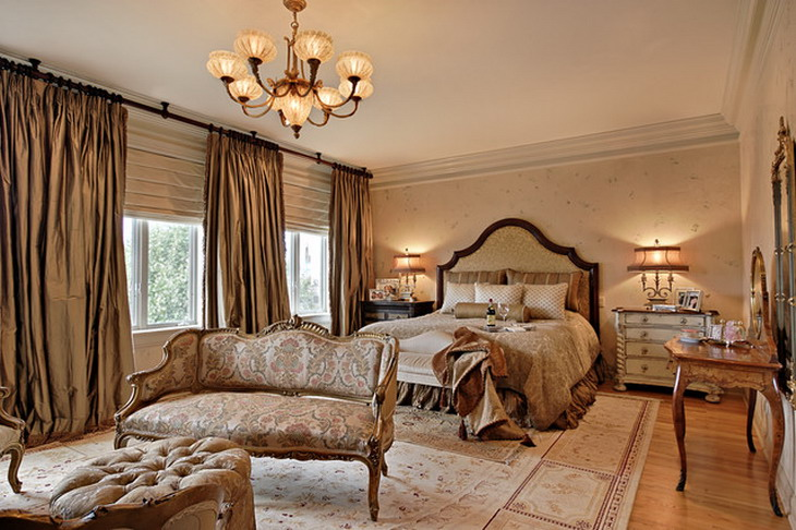 traditional-master-bedroom-design-ideas-and-decorating-vatsam-