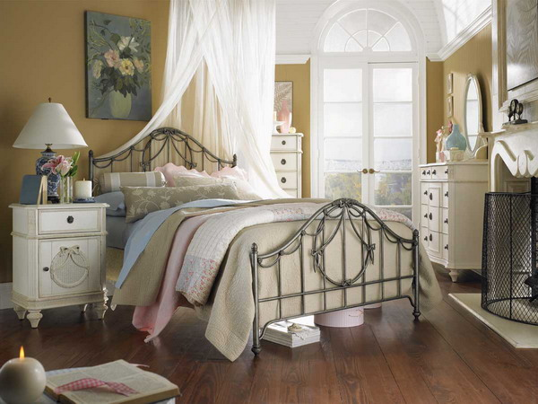 vintage-shabby-chic-bedroom-ideas