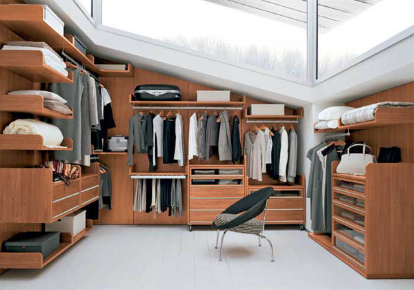 walk-in-closet-design-home-organization-2