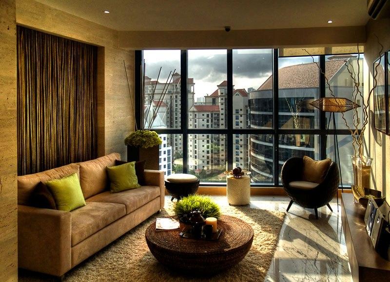 wonderful-impressive-apartment-living-room-interior-decoration