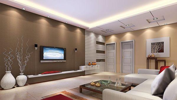wpid-living-room-interior-2014-2015