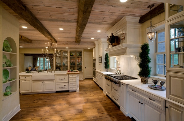 2-Farmhouse-Kitchen
