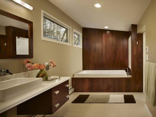 4168-mid-century-modern-bathroom-design