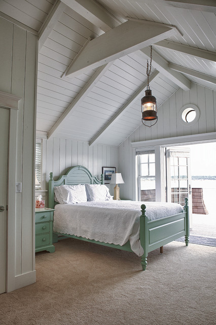 Beach-Style-Bedroom-Design-Ideas