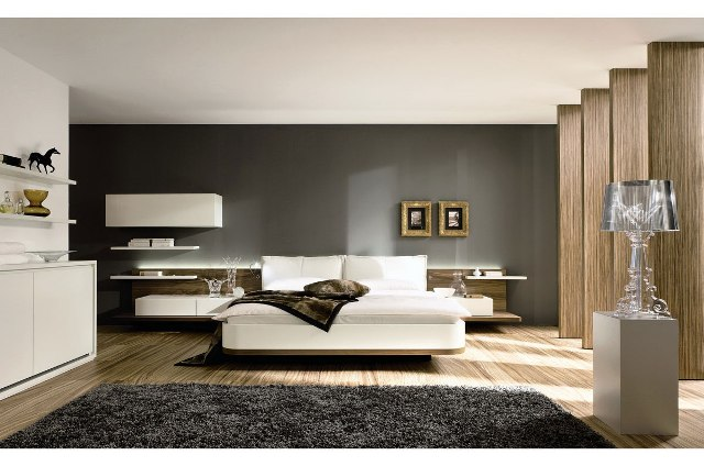 Bedroom-Design-Ideas-Simple-Elegant-Style