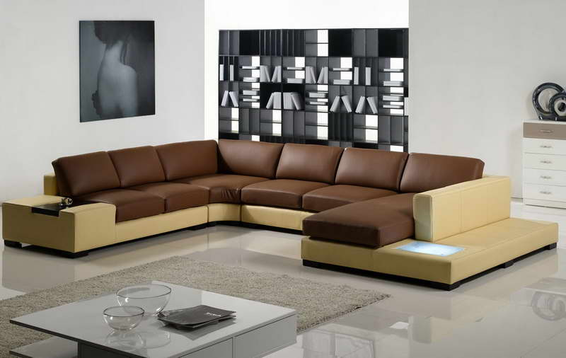 -Contemporary-Furniture-