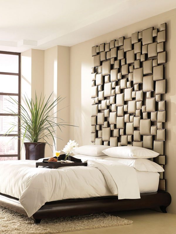 Cool-Headboard-Ideas