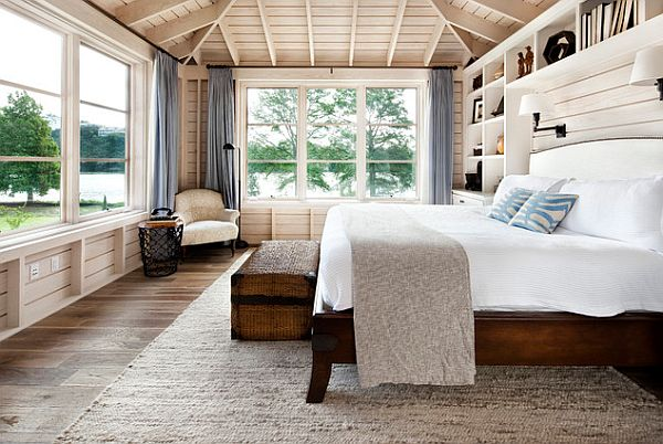 Country-modern-bedroom-