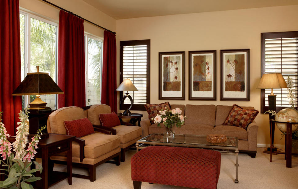 Decorating-Ideas-For-Homes-Great