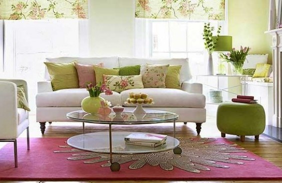 -Decorating-Ideas