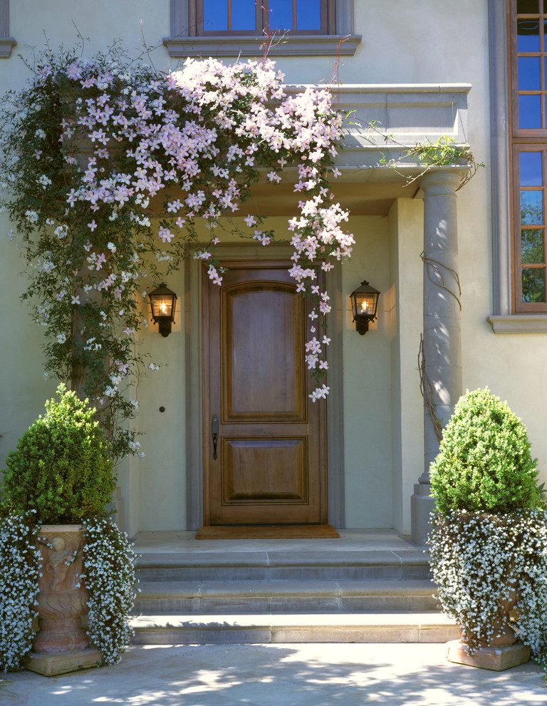 -Entry-Mediterranean-design-ideas-
