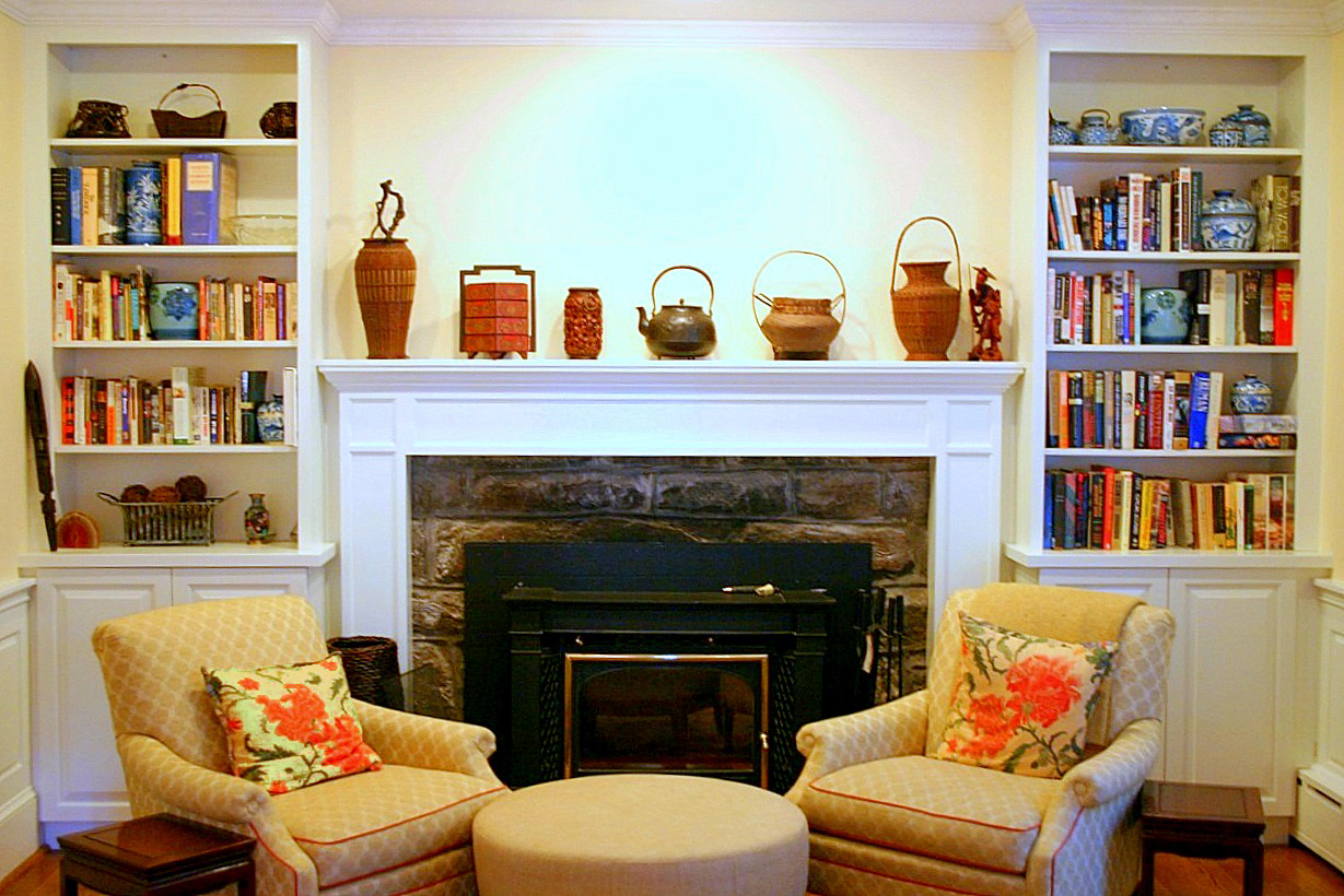 Fireplace-Mantel-Decorating-Ideas
