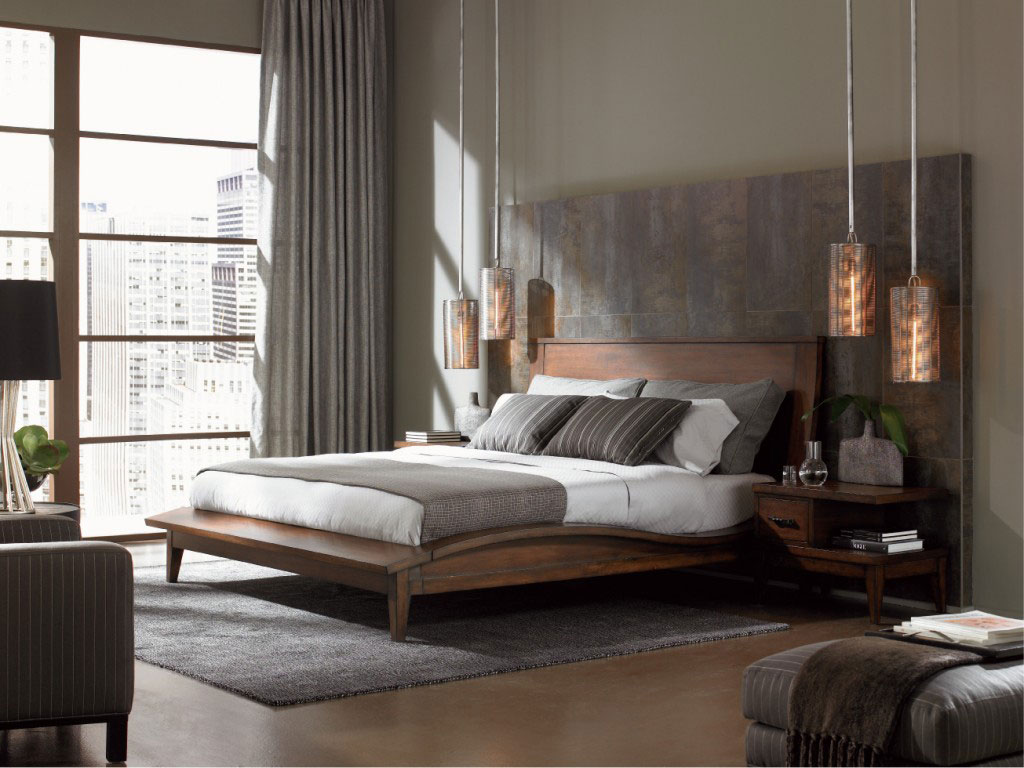 Functional-White-Wood-Headboards