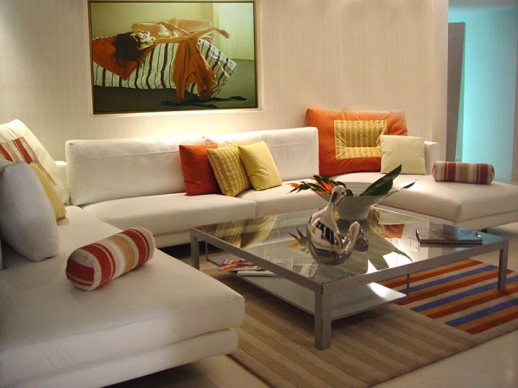 House-Decorating-Ideas