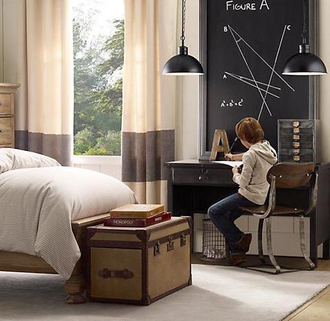 Kids_Room_-_Vintage_Industrial_style_c433f667-949f-4d32-b964-4536ea5d2747_large