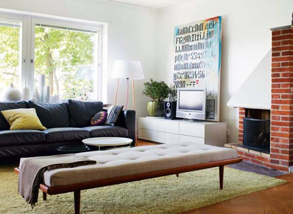 Living-Room-Decorating-Ideas-for-Apartments