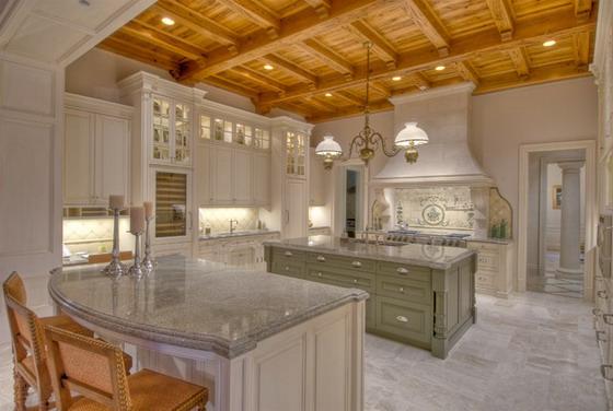 Luxury-Mediterranean-Kitchen-Designs