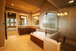 Master-Bathroom-Shower-Designs (1)