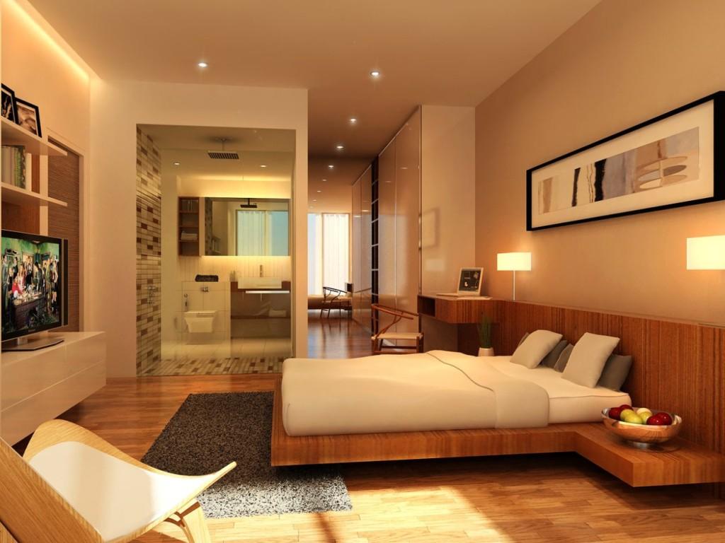 Master-Bedroom-Designs-