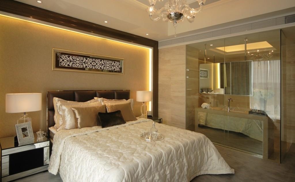 Master-Bedroom-Layout-Design