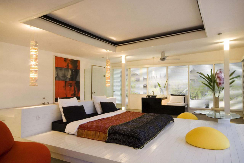 Master-bedroom-bedding-ideas