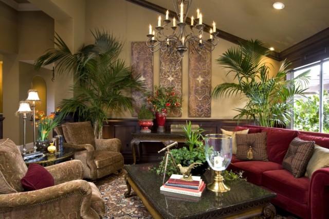 Mediterranean-Living-Room-Designs