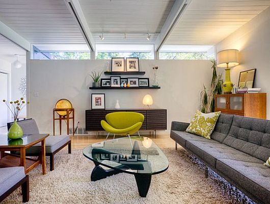 Mid-century-Modern-Home-Renovation-
