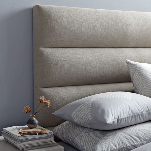 Modern-Bedroom-Headboards