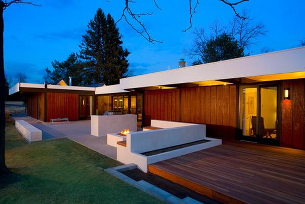 Modern-Midcentury-Outdoor-Patio-Design