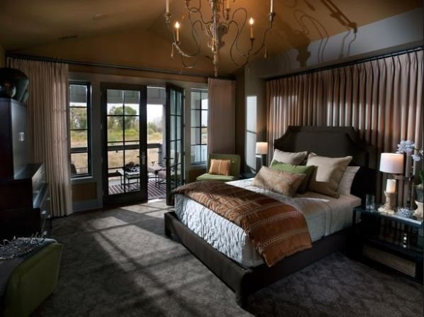 Modern-Rustic-Bedroom-Impressive-Decor