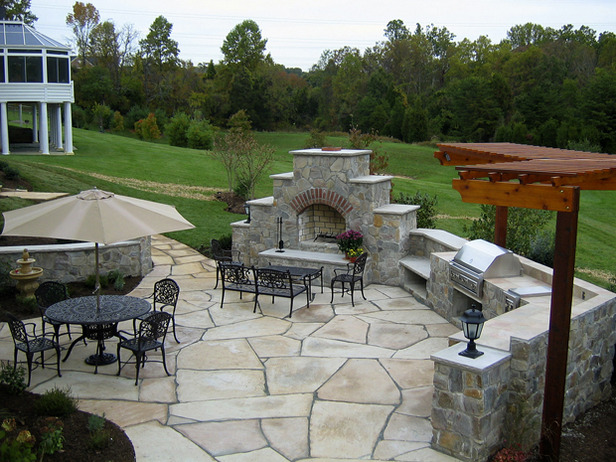 Patio-Designs-Image