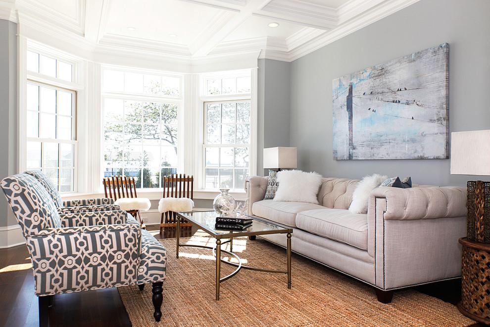 Ravishing-Fairfield-County-home-interior-design