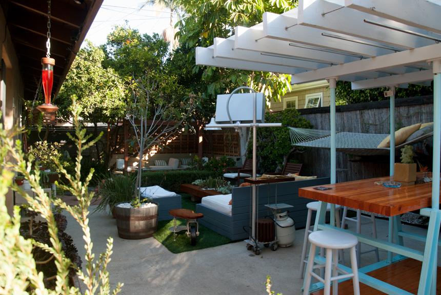 Ryan-Benoit-Design-Garden-Industrial-1
