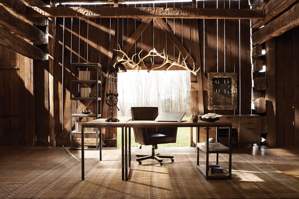Staggering-Decorative-Crafts-Lighting-Decorating-Ideas-Gallery-in-Home-Office-Farmhouse-design-ideas-