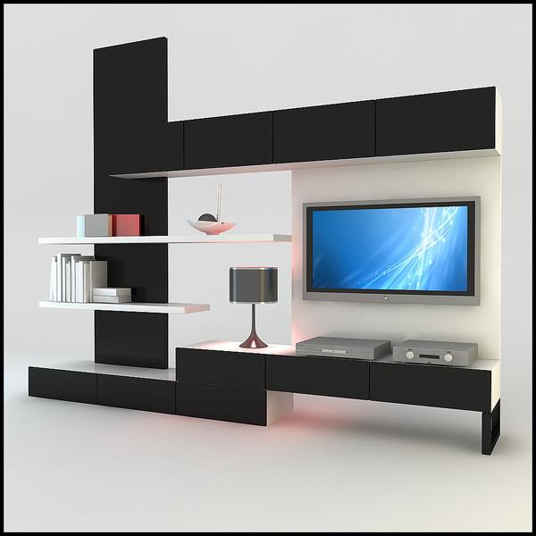 TV_Unit Larger